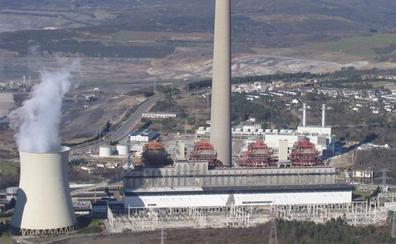 Endesa adelanta el cierre de sus últimas centrales de carbón