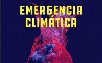 Concentraciones en apoyo a la 'Huelga mundial por el clima' en La Rioja