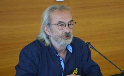 Zúñiga deja la Comisión Ejecutiva Nacional de Equo tras la alianza del partido con Más País!