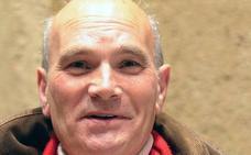 El concejal Millán Ángel Baltanás presenta su dimisión