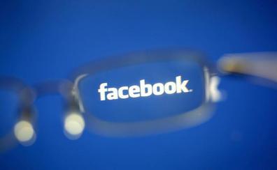 ¿Cómo funciona el algoritmo de Facebook? (de momento)