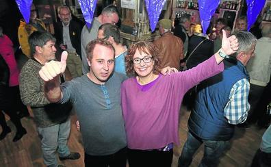 IU La Rioja decidirá el sábado si presenta candidatos en Unidas Podemos