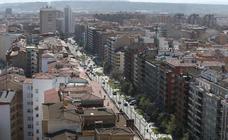 El Grupo Popular exige explicaciones al Gobierno local sobre el cambio en el nombre de la calle Gran Vía del Rey Juan Carlos I
