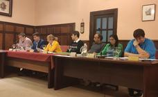 PP y Muévete Santo Domingo registrarán hoy la moción de censura que desbancará a PSOE e IU