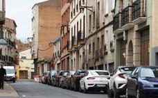 El Ayuntamiento iniciará las obras de la calle Eras en el primer semestre del 2020