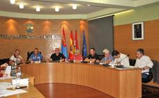 JIG se ocupará de la gestión de las piscinas climatizadas de Nájera