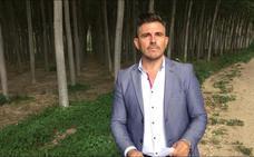 El PP solicita que los ingresos por la venta de choperas en Calahorra se destinen a reparar las pistas de atletismo