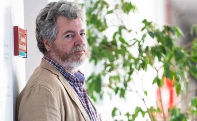 «Errejón ha lanzado una OPA hostil sobre Equo para quedarse con la etiqueta verde»