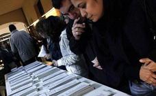 Siete de cada diez jóvenes cree que vale la pena votar cuando hay elecciones