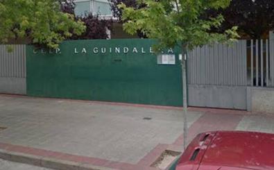 Un niño de 9 años y un vecino de Logroño, trasladados al San Pedro tras ser atropellados