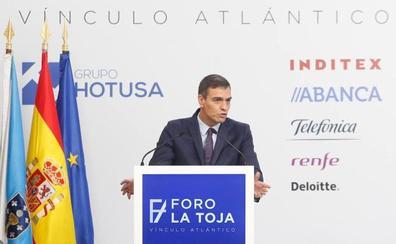Sánchez proclama el fracaso del independentismo tras sus grandes «falacias»