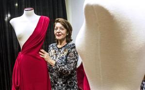«Diseño para el cuerpo de cada mujer, sin patrones»