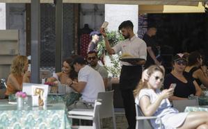 España es el tercer país de Europa con mayor porcentaje de trabajadores pobres