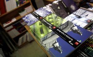 La demanda colectiva contra los editores de libros de texto será de unos 420 euros por niño