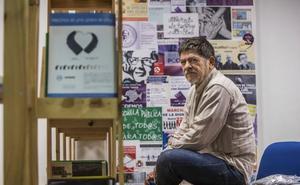 Unidas Podemos, VOX y Ciudadanos cierran sus listas