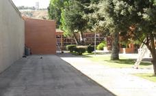 El cementerio de Alfaro sumará otros 144 nichos que garantizan el servicio dos años