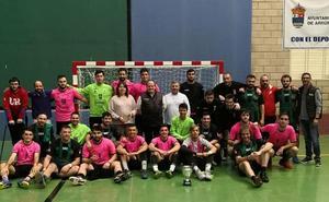 Navarrete gana la Supercopa