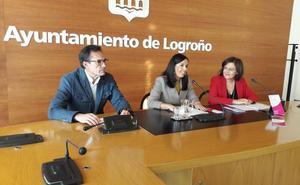 Los Premios Comercio Excelente de Logroño entregarán cinco galardones