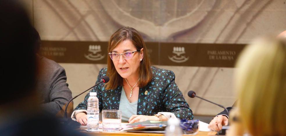Alba contempla «rescatar» las concesiones asumibles por la sanidad pública