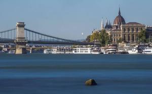 Vuelos desde Agoncillo a varios destinos europeos para el próximo verano