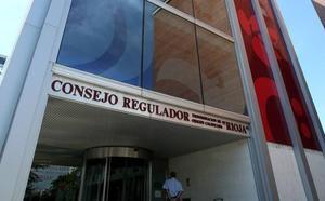 La sede del Consejo Regulador de DOCa Rioja «afronta el reto de accesibilidad»