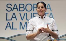 Un paisaje culinario global desde San Sebastián