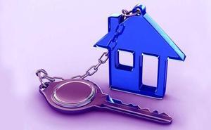 El PP plantea bajar una centésima el IBI y bonificar a las familias monoparentales