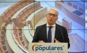 El PP propone crear una ayuda de 5.000 euros para nuevos autónomos