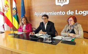 Quince ponentes participarán en la jornada 'Despoblación, Mujer y Tecnología'