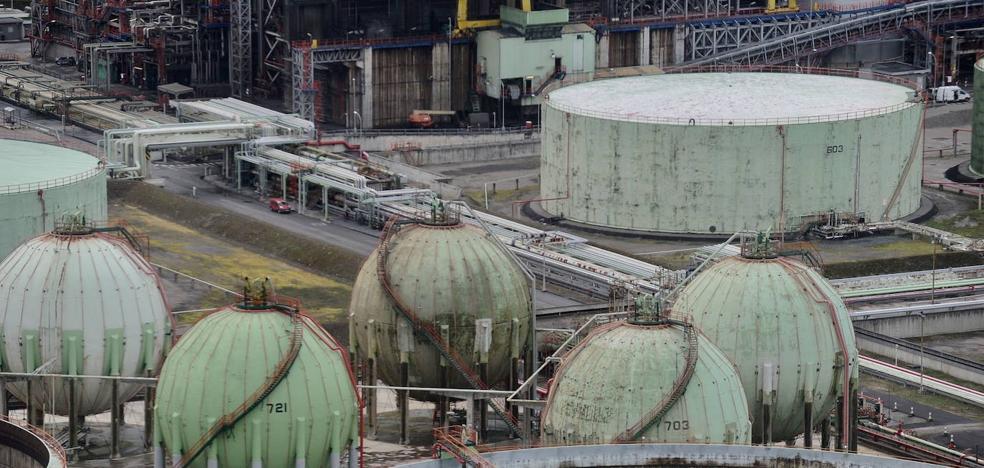 Multa de 54 millones a 19 empresas industriales por montar un cártel