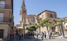 El PSOE calceatense lamenta no poder acometer su «gran proyecto» turístico