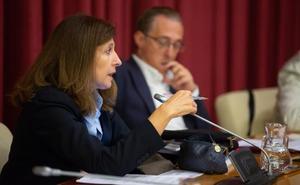 El PP propone rebajar el tipo del IBI y bonificar a las familias monoparentales