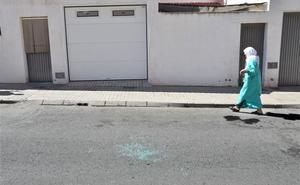 Detenida una madre por la muerte violenta de su hijo de 7 años en El Ejido