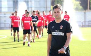 «Para ganar al Arenas debemos ser humildes»
