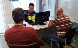 Detenidos los responsables de una agencia de viajes de Logroño por estafa