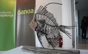 TransformArte premiará dos obras realizadas con materiales reciclados