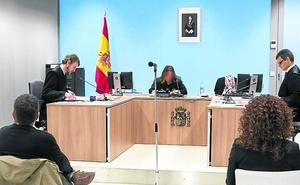 El TSJR confirma que Podemos despidió de manera ilegal a su actual candidato al Congreso