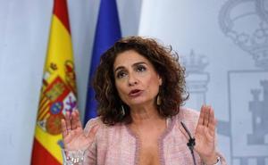 La Rioja recibirá 39 millones por la actualización de las entregas a cuenta y 57 más por la liquidación del 2018