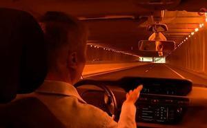 El carné de conducir, ahora con más ayuda