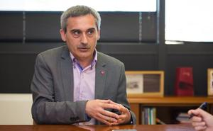 «La viabilidad económica de una entidad pública no puede medirse como en una empresa privada»
