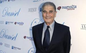Fallece Robert Forster, el actor que Tarantino rescató en 'Jackie Brown'