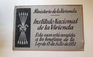 El Ayuntamiento de Calahorra solicita la colaboración de la ciudadanía para cumplir con la Memoria Histórica