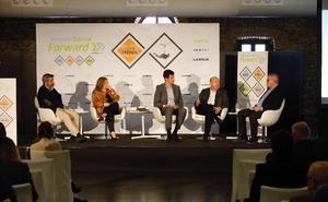 Tecnología, sostenibilidad, nuevos productos, transparencia y cercanía con el consumidor, las cinco claves de la agricultura del futuro