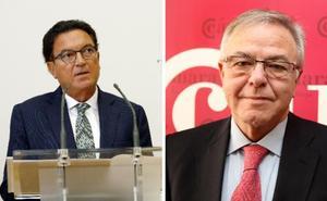Fernando Beltrán, nuevo presidente de la Fundación UNIR
