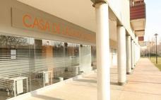 El PP denuncia la baja de 120 asociaciones del registro de Logroño