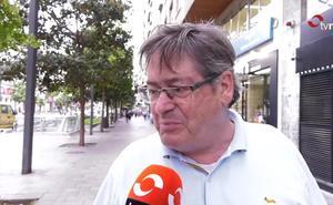 Los riojanos opinan sobre al sentencia del 'procés'