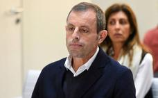 El Tribunal Supremo avala indemnizar a todos los presos preventivos absueltos