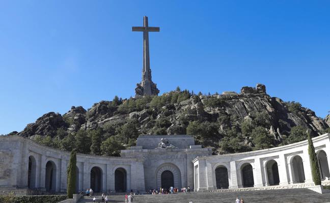 El Constitucional inadmite el recurso de los Franco por unanimidad