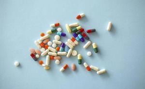 La AEMPS alerta de que España supera la media europea en uso de antibióticos
