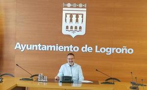 Logroño Deporte introduce cláusulas de género en las ayudas a los clubes deportivos